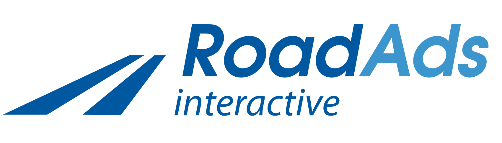 RoadAds interactive